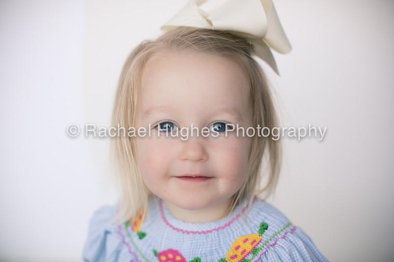 Rachael J Hughes-1102