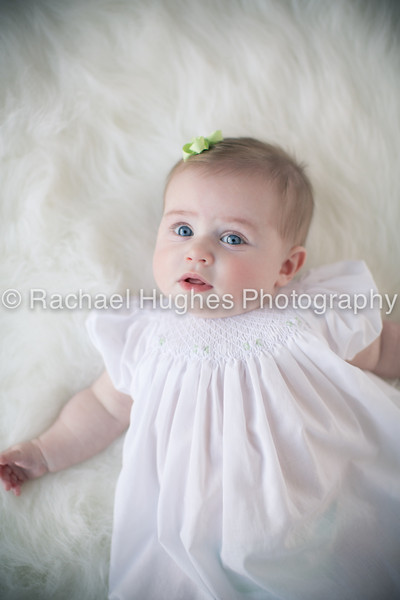 Rachael J Hughes-1125