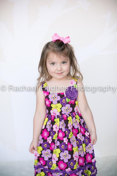 Rachael J Hughes-1175