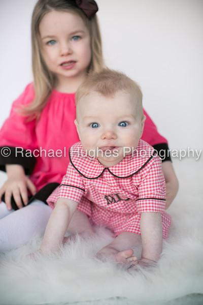Rachael J Hughes-1112