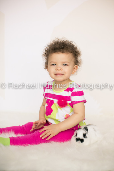Rachael J Hughes-1152