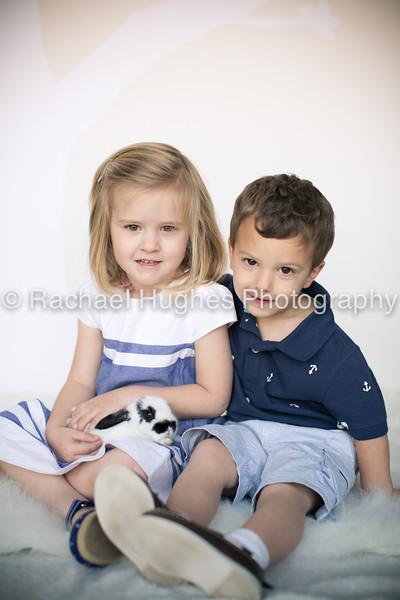 Rachael J Hughes-1134