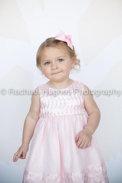 Rachael J Hughes-1182