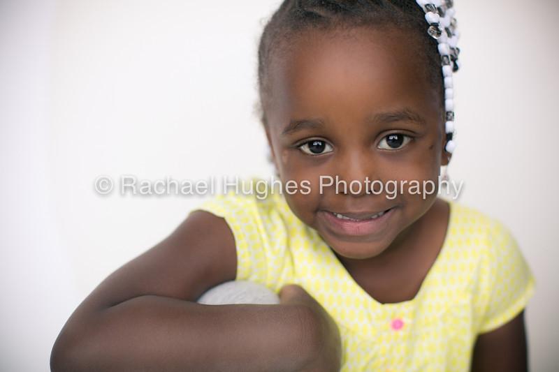 Rachael J Hughes-1206