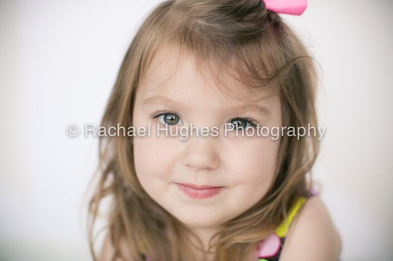Rachael J Hughes-1179