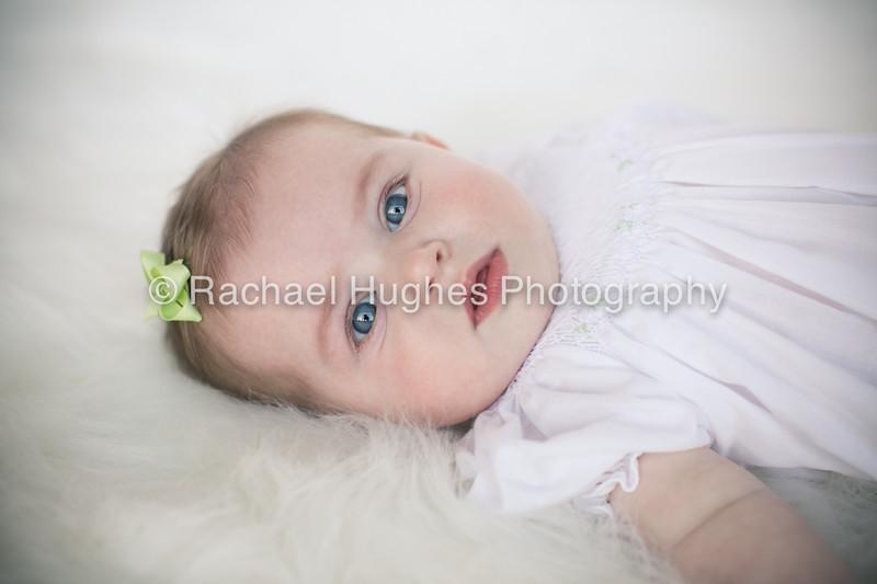Rachael J Hughes-1128