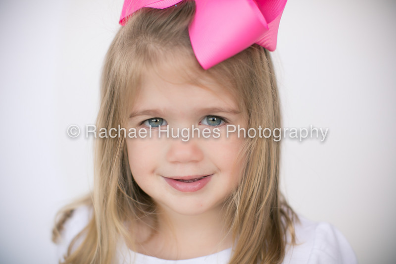 Rachael J Hughes-1221