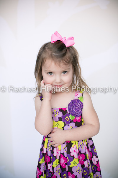 Rachael J Hughes-1176