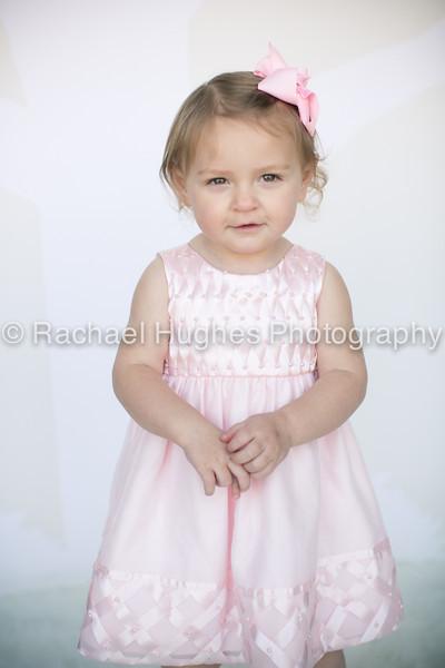 Rachael J Hughes-1183