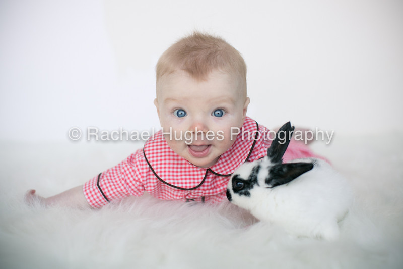Rachael J Hughes-1113