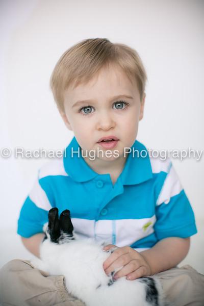 Rachael J Hughes-1225
