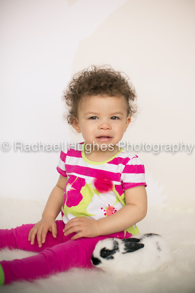 Rachael J Hughes-1153