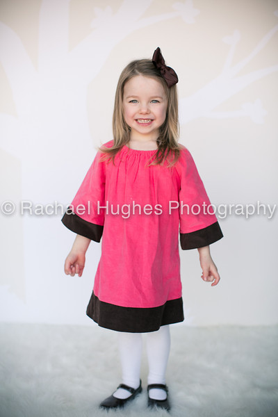 Rachael J Hughes-1110