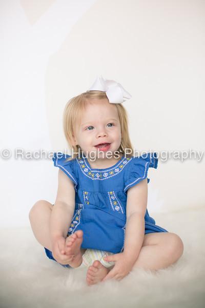 Rachael J Hughes-1165