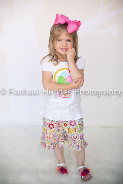 Rachael J Hughes-1223