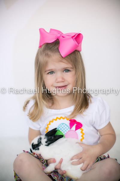 Rachael J Hughes-1220