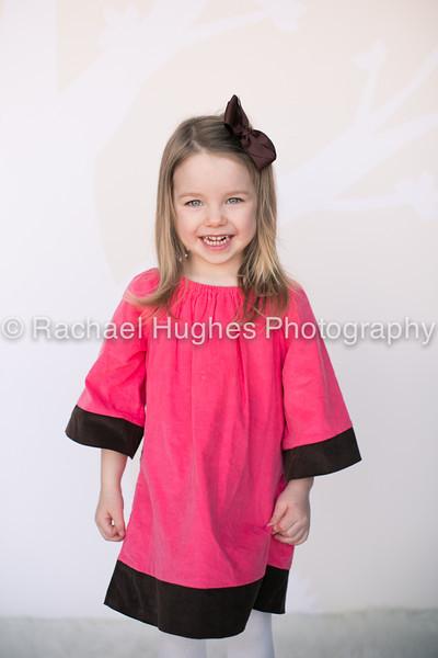 Rachael J Hughes-1109