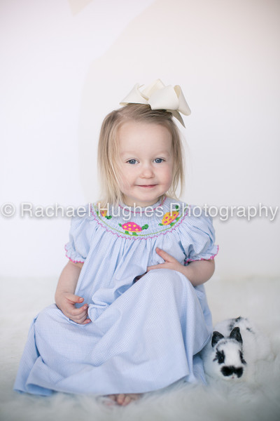 Rachael J Hughes-1104