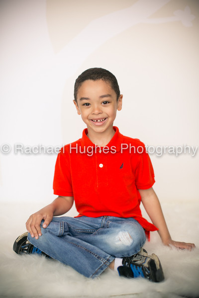 Rachael J Hughes-1148