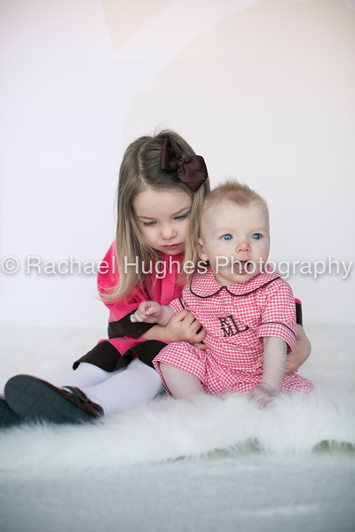 Rachael J Hughes-1111
