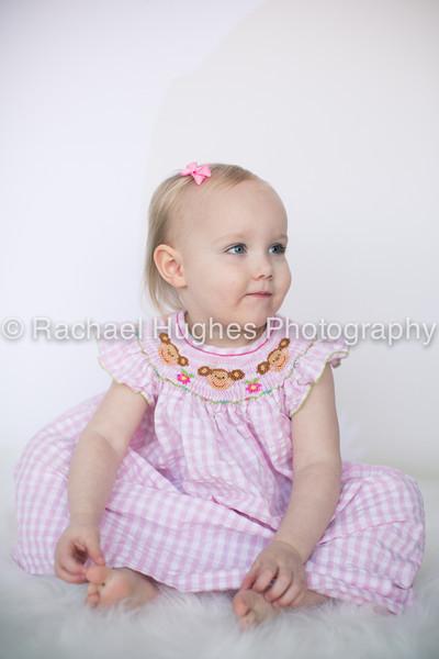 Rachael J Hughes-1173