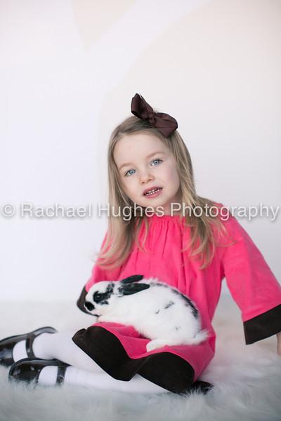 Rachael J Hughes-1108