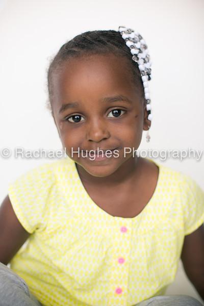 Rachael J Hughes-1205