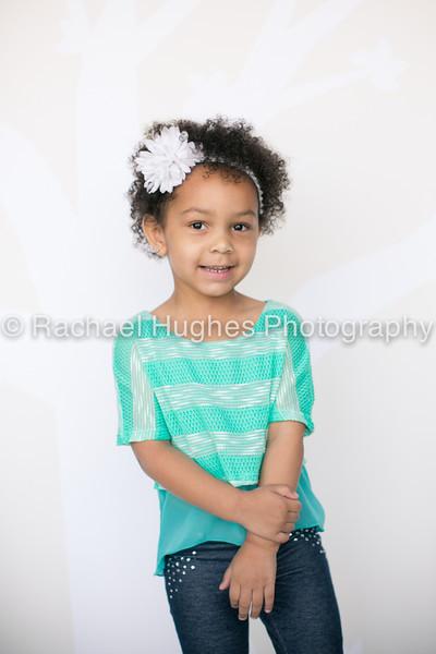 Rachael J Hughes-1203
