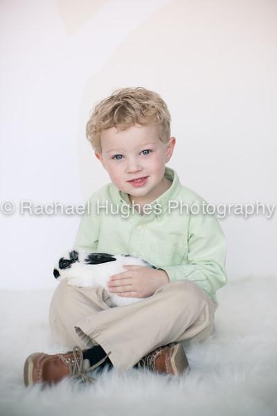 Rachael J Hughes-1105