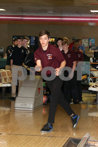 Bowling Candids 11-28-17