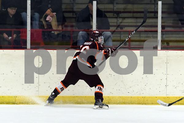Hockey Candids 11-19-17