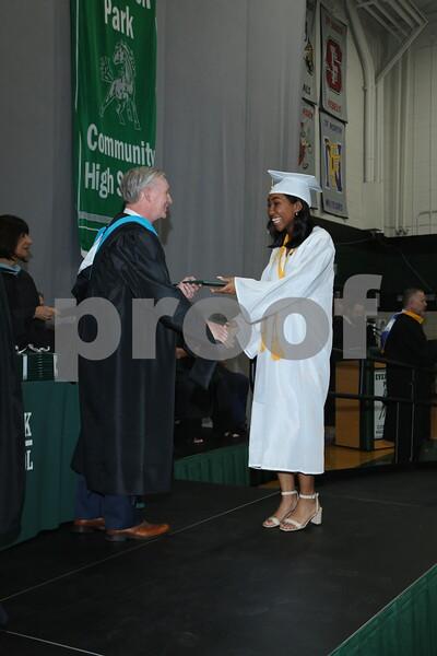 Graduation 5-24-18