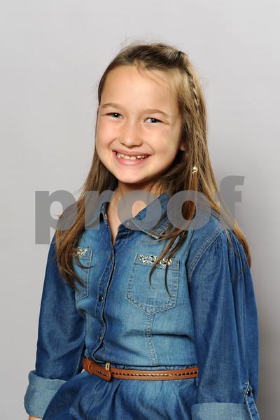 3rd Grade-Mrs. Pekoc