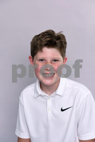 6th Grade-VanDee