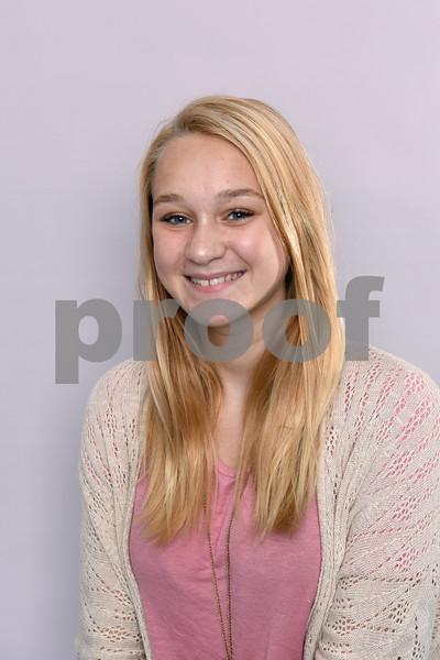 9th Grade-Johnson