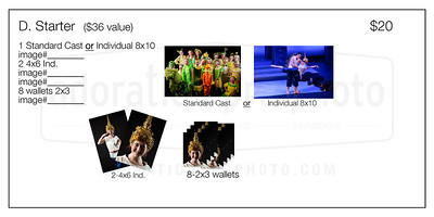 04_D_Theater_Package