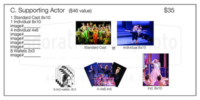 03_C_Theater_Package