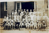 Alapaha 1936-37 1st Grade<br /> Photo courtesy of Bonnie Purvis. Origninal photo needed.
