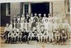 Alapaha 1936-37 1st Grade<br /> Photo courtesy of Bonnie Purvis. Origninal photo needed.