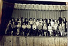 Alapaha School, unknown year. Original photo needed. (Information needed: berriencountyga@alltel.net)