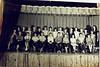 Alapaha School, unknown year. Original photo needed. (Information needed: berriencountyga@alltel.net)
