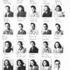 1948-1949 Alapaha Sophomore Class