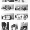 1948-1949 Alapaha Activity