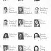 1948-1949 Alapaha Junior Class