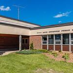 Ecole Alvin Buckwold Public School
