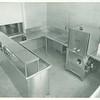 William Marvin Bass Elementary School Kitchen (06097)