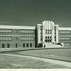 William Marvin Bass Elementary School I (06094)