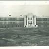 William Marvin Bass Elementary School II (06098)