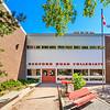 Bedford Road Collegiate