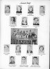 5455 Annual Staff